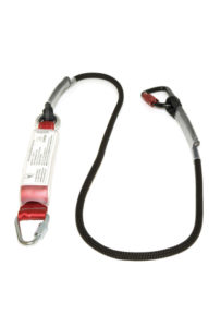 Image of RAL2 – rope absorber lanyard