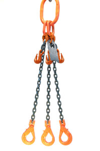 Image of Chain sling