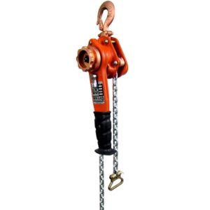 Image of ATEX Lever Hoist