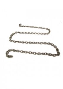 Image of Cromox Grade 6 Lifting Chain