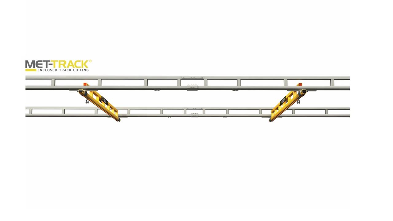 MET-TRACK Intermediate Stops 01
